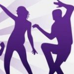 Group logo of Bollywood Dance Classes in Sheffield